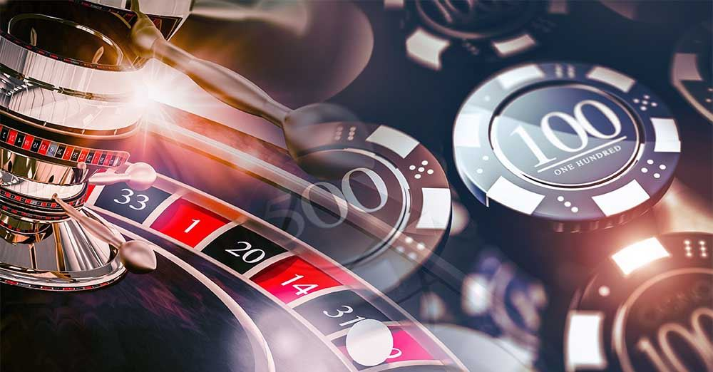 How One Can Deal With Each Casino Problem Easily Making
